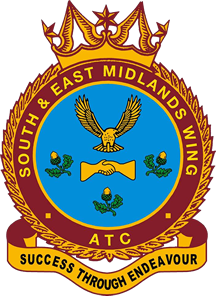 south-east-midlands-wg